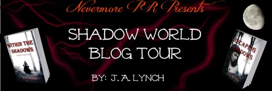 shadow world tour BLOG TOUR BANNER